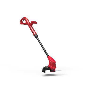 Powerworks 24V String Trimmer