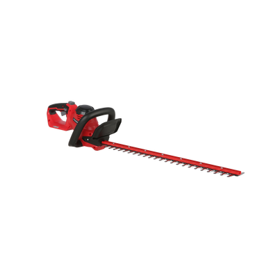 40V Hedge Trimmer - Main Product Image