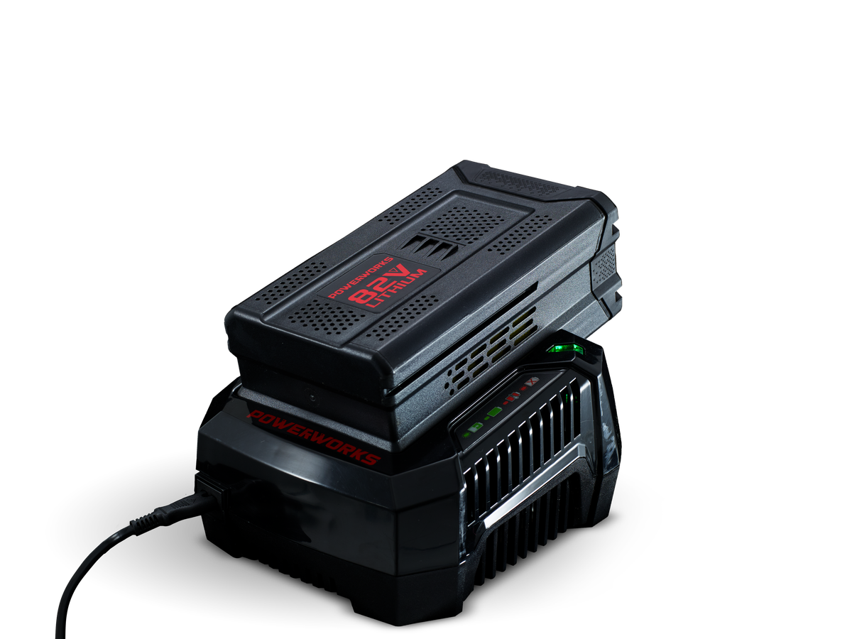 82V Universal Charger PC82C