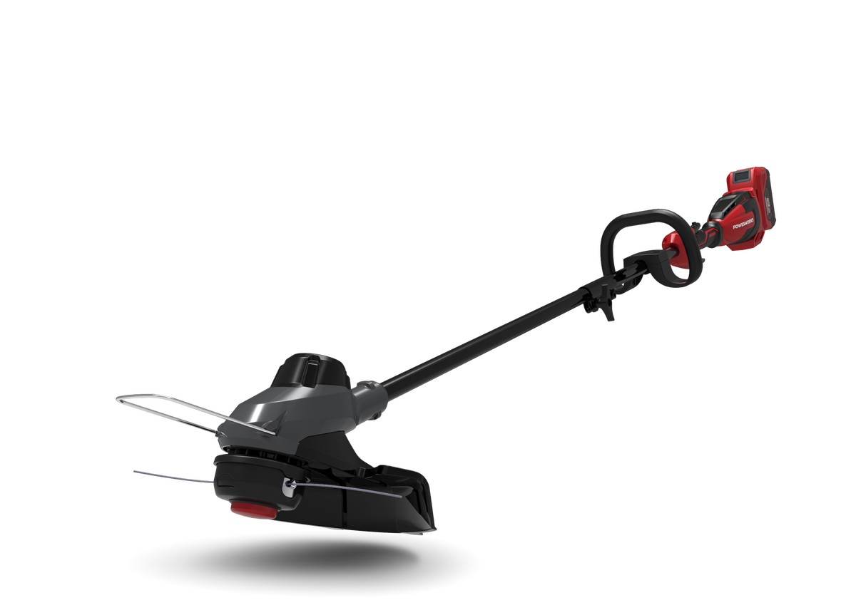 Powerworks 24/48 String Trimmer